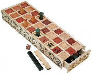 aebnet-games-1