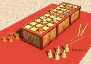 aebnet-games-2