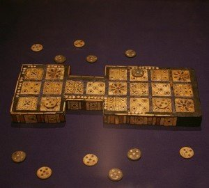 aebnet-games-4